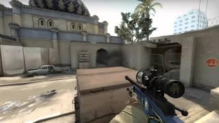 Video CS:GO AWP 5 kills. 3 kill ONE SHOT download MP3, 3GP, MP4, WEBM, AVI, FLV Desember 2017