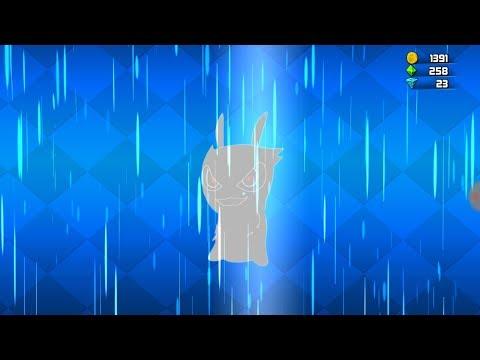 SLUGTERRA SLUG IT OUT 2 | ¡NUEVA MEGAMORPH! | GAMEPLAY EN HD | SPLASH