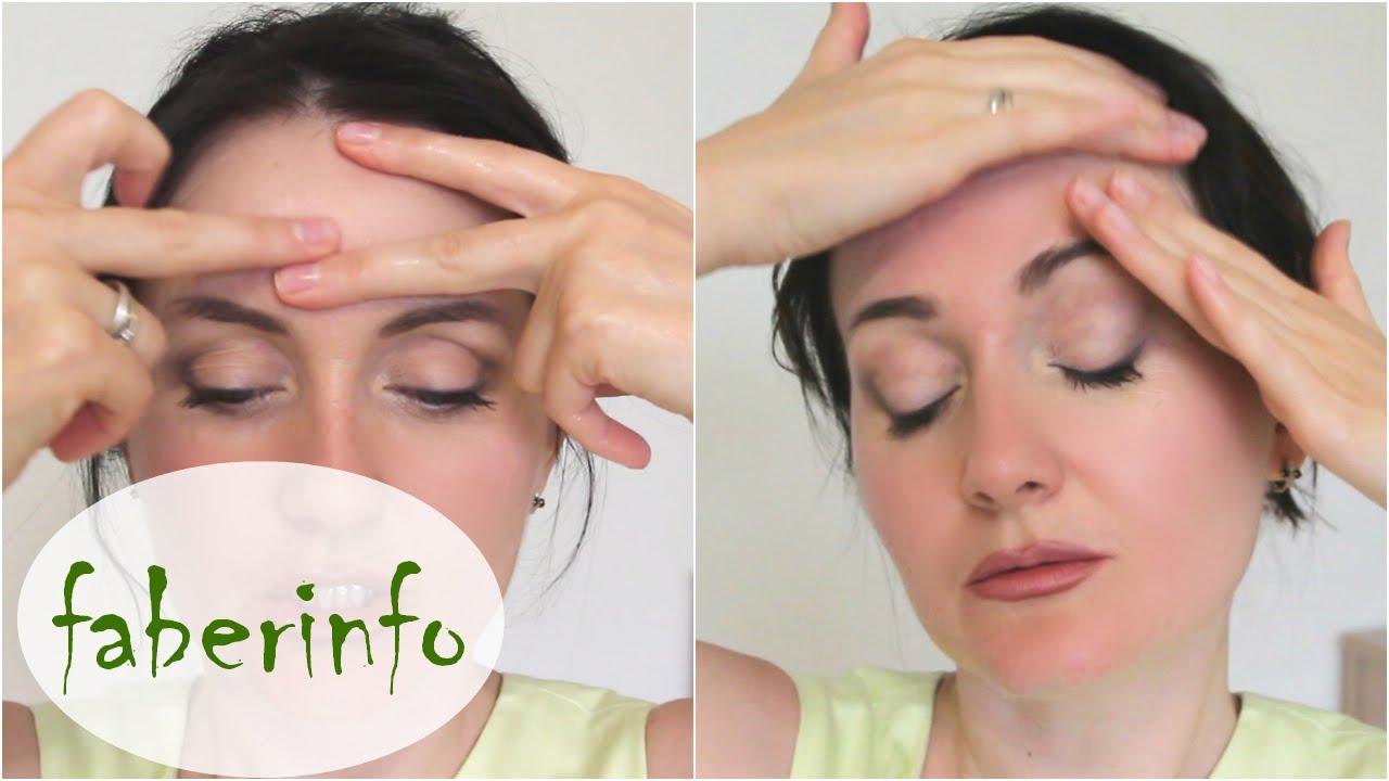 Лимфодренажный массаж книга скачать
