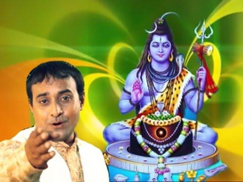 Duniya Ka Thukraya Tha *Latest Shiv Bhajan* By Rajpal Mawar,Sushila Nagar