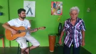 Baixar Lula Violeiro recita