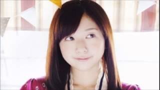 篠崎彩夏(茅野愛衣) - 私だけの空