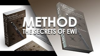 The Secrets of EWI - English Version