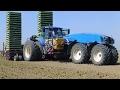 農業 素晴らしい と 機器 収穫機 重い 重いです 機械 メガ