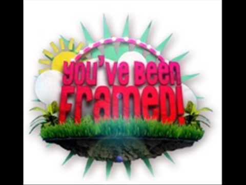You Ve Been Framed Theme - Page 2 - Frame Design & Reviews ✓