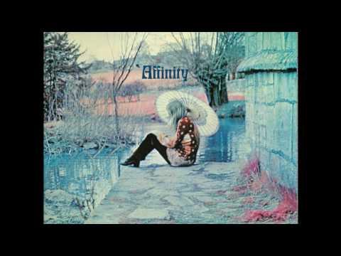 Affinity - Affinity (1970) - Full Album