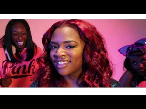 Ice Cream (Official Comedy Music Video) - Summerella