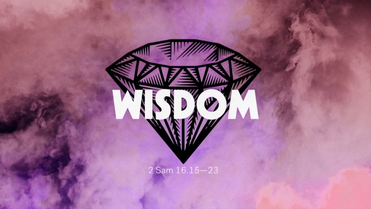Royal Outcast Wk4: Wisdom Cover Image