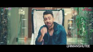 Cute munda (dhol remix) - sharry mann | himanshu tee latest punjabi remix