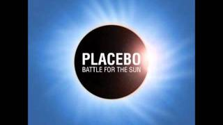 Watch Placebo Kings Of Medicine video