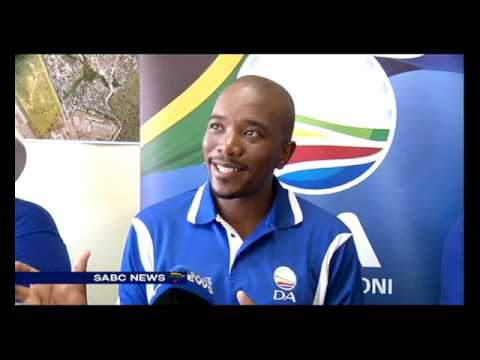 Strong education system a solution to unemployment: Maimane