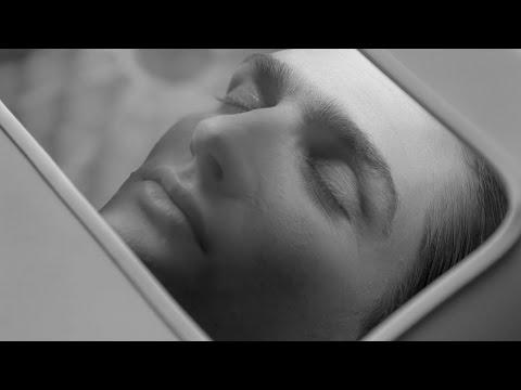 James Blake —My Willing Heart