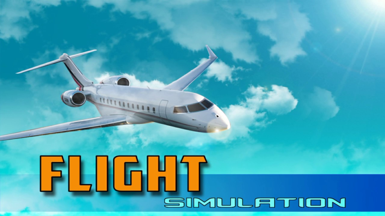 Good Flight Simulator Best Control Free Ps4 Games 2018 At Home .