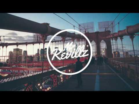 Purple Souls - Williamsburg (Urban Contact Remix)