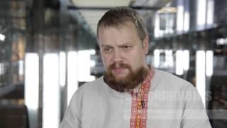 Дмитрий Дёмушкин о спорной истории Сеня Кайнов Seny Kaynov #SENYKAY