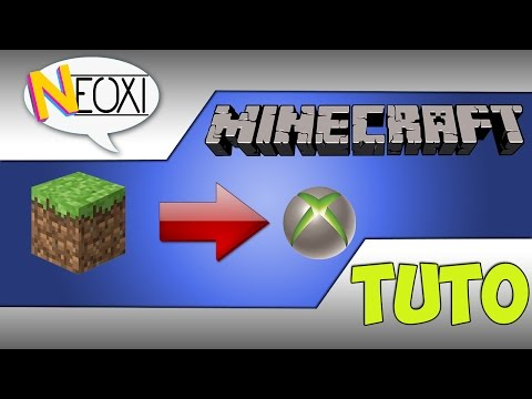 [tuto]-telecharger-des-maps---minecraft-xbox-360