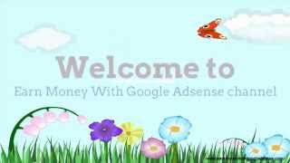 Difference between Genuine and fake Google Adsense Account
