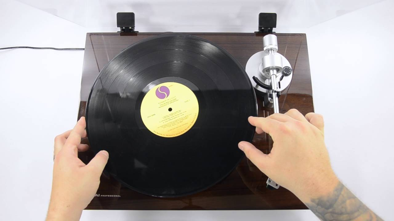akai-pro-bt500-turntable-ez-vinyl-converter-tutorial