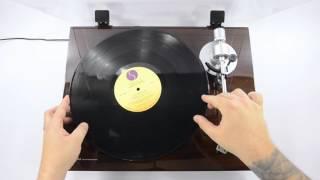 akai-pro-bt500-turntable-ez-vinyl-converter-tutorial