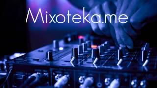 DJ Antoine vs  Mad Mark feat  B Case & U Jean -  House Party (Lookback Remix)
