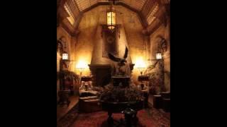 【Walt Disney World】slide show Trip from 12/25,2011 to 1/3,2012.