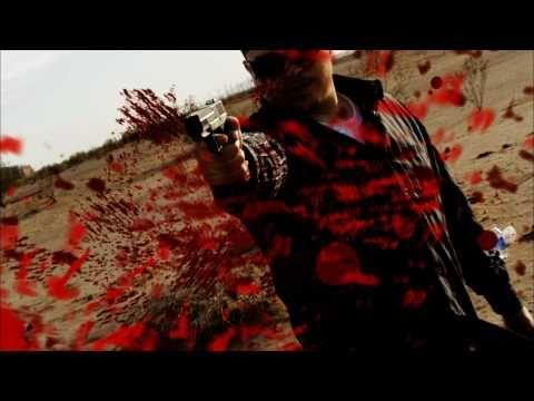 Phoenix AZ Rappers - Mav ft G-moe of Avondale Productions - Me against the world OFFICIAL VIDEO