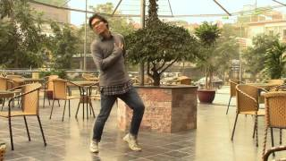 Sau Tất Cả - ERIK (St.319) | Choreography by Quan K