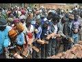 TBC 1 WANANCHI Wapongezwa kwa Kushiriki Kuboresha Huduma ya Afya