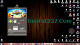 Dominations Hack Tool - Unlock All Levels Characters - iPad iPhone Android Cheats