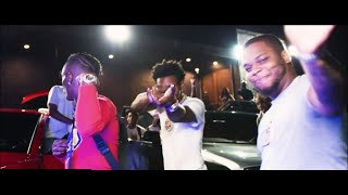 A Boogie Wit Da Hoodie & Don Q - Flood My Wrist (feat. Lil Uzi Vert) [Official Music Video] YouTube Videos