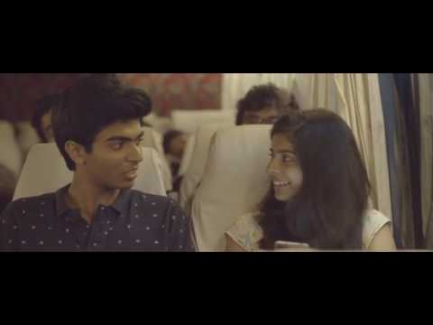 Nilaavil Ellame Aanandam Song Full HD Song