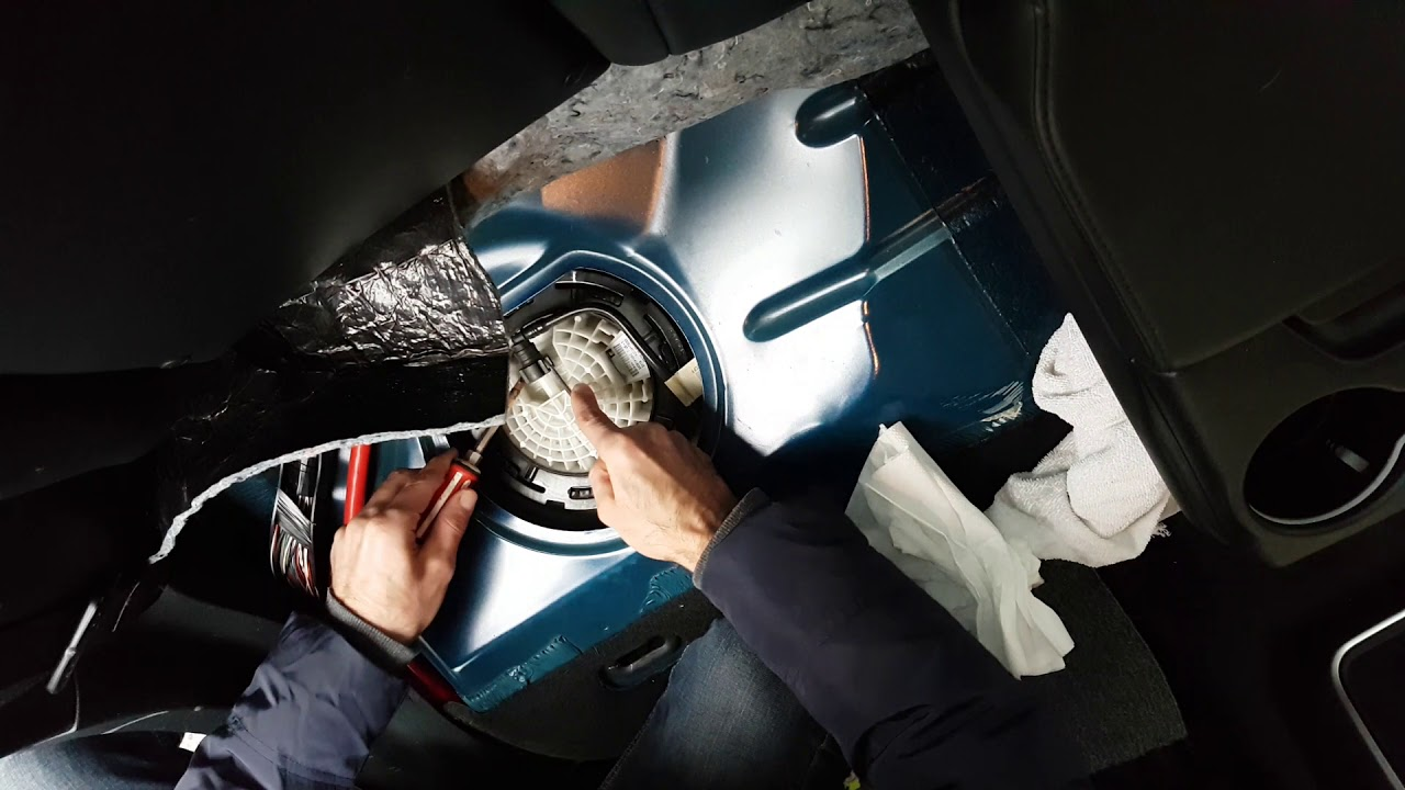 how to change fuel filter on chrysler 300 limited 2015 ���������� ���������� ��������  ���������� �������� �� ��������������