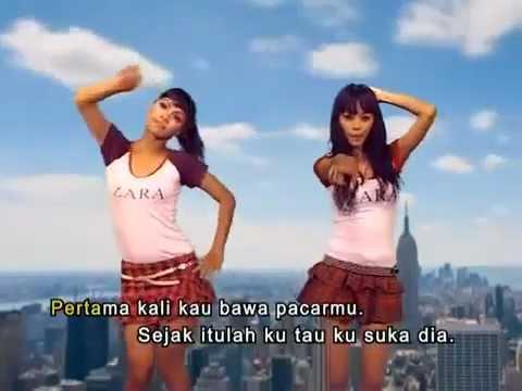 House Remix '' PENCURI PACAR '' DUT KOPLO ( Cipt . ERVAN Keyboard KEN AROK )