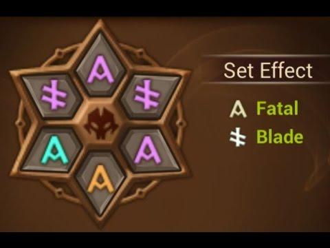 how to get rune scim f2p