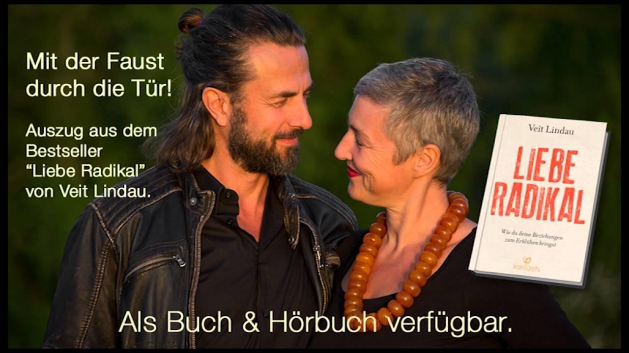 Die tür  Liebe radikal - Part 2 - Mit der Faust durch die Tür - YouTube