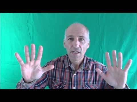 d.r.hawkings-(dejar-ir,-el-poder-de-la-liberación)-testimonio-recuperación-de-la-visión