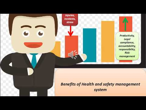 benefits-of-health-and-safety-management