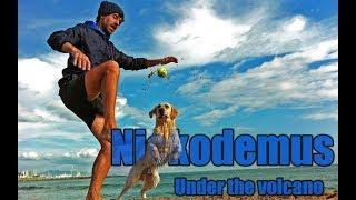Nickodemus - Under the volcano HD