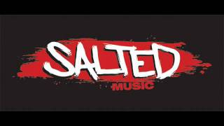 TnT Inc. Vs Alex Dimitri (Jingo) TnT Inc. Classic - Salted Music