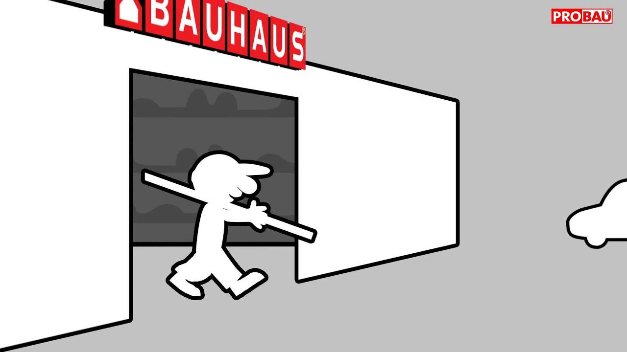 Wohnzimmerschrank Richtig Dekorieren Wohnzimmer Bauhausstil Tv Surfinser