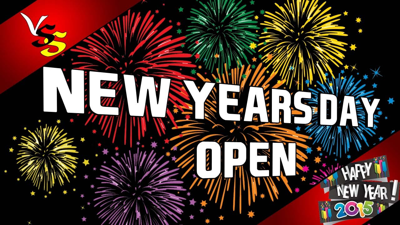 List of Stores Open Late on New Year's Eve - tripsavvy.com