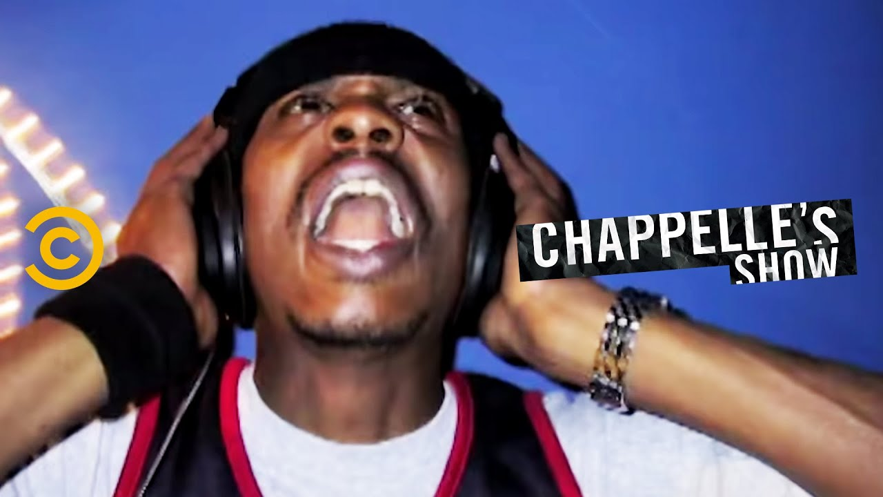 chappelle s show popcopy uncensored youtube chappelle s show popcopy uncensored