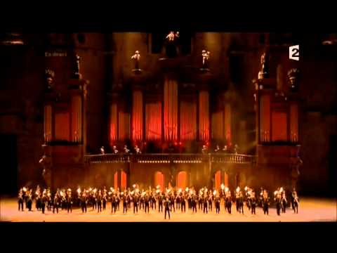 Soldiers Chorus- Faust