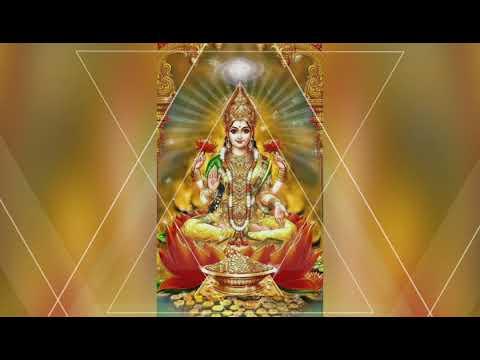 Aawo Aawo Maa Lakshmi- Dilip Denesh Maharaj