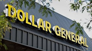 Top Retail Stocks for 2016: Dollar General, Restoration Hardware, Best Buy