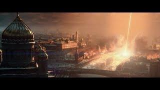 Geostorm - trailer, 2017 | Геошторм, трейлер