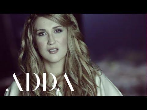 ADDA - Lupii (Nu plange, ADDA - 2016)