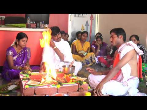 002     HOME&HAVAN IN Ganesh Indian groups