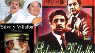 Silva y Villalba - Al sur YouTube Videos