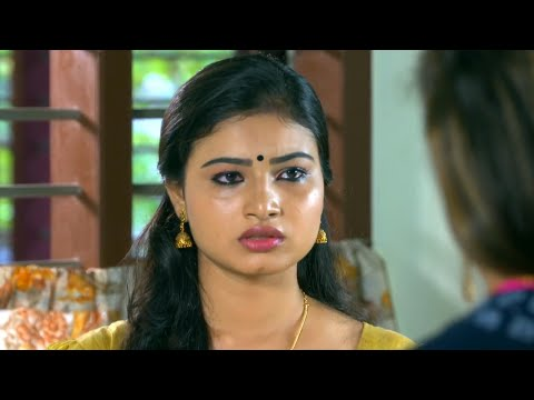 Mazhavil Manorama Makkal Episode 36